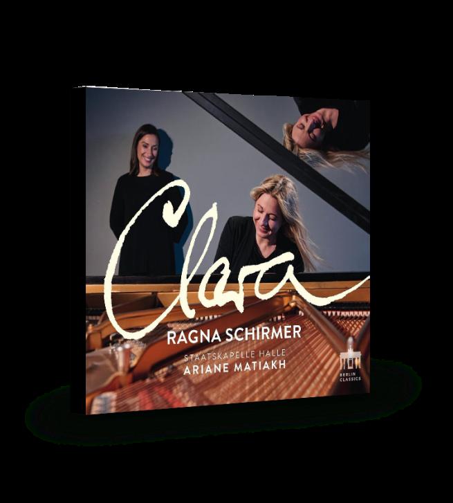 cd_clara_2017