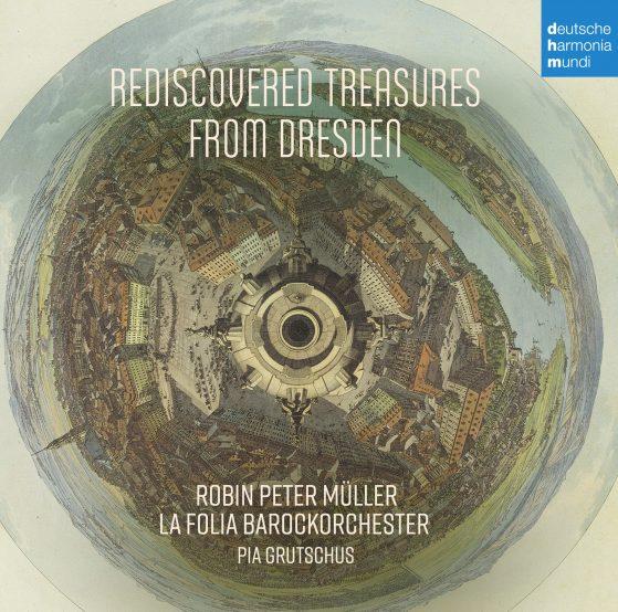 Dresden_Cover_final-559x554