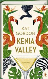 L6 Kenia Valley