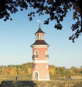 Lo2 Leuchtturm