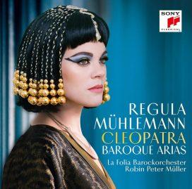 RM_CleopatraBaroqueArias_REC-1024x1015