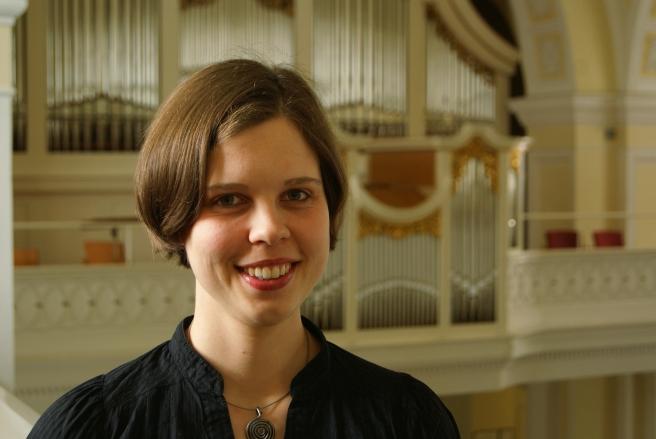 Franziska Leuschner (c) Martin Riccabona.JPG