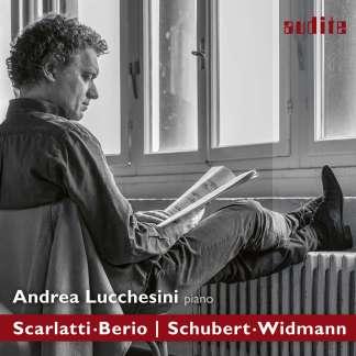 97704-dialogues_andrea_lucchesini_plays_scarlatti_berio_schubert_widmann