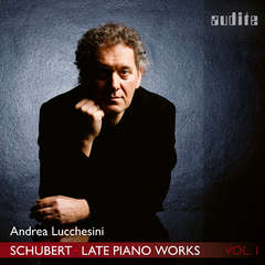 97765-franz_schubert_late_piano_works_vol_1