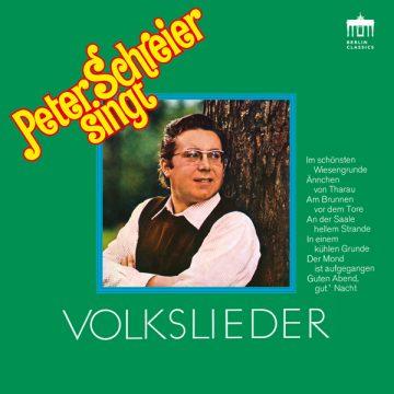 Peter-Schreier_Volkslieder_Berlin-Classics-360x360
