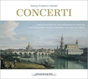 1522_Haendel_concerti