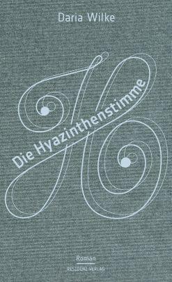 Hyazinthenstimme