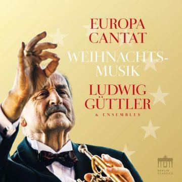 Ludwig-Güttler_Europa-Cantat-360x360