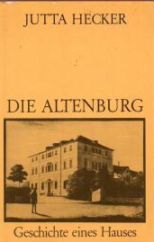 Hecker Altenburg