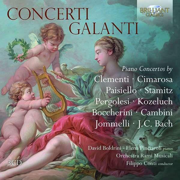95260-concerti-galanti