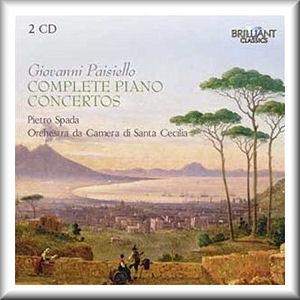 95260 Concerti Galanti Ergänzung Paisiello_94224
